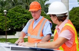 Improve Safety Performance Using Exemplary Human Performance System