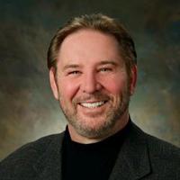 Doug Meade