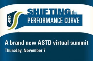Complimentary Virtual Summit – Shifting the Performance Curve