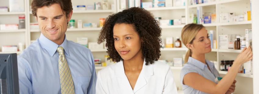 pharmaceutical1