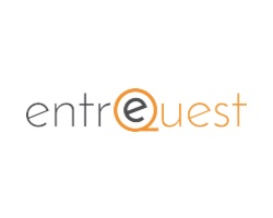 entreQuest