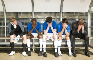 Managers, what happens when your team is short-staffed?
